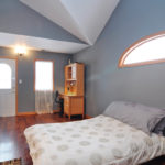 5009 North Meade Avenue, Chicago, IL 60630 - Jefferson Park - 2nd Bedroom