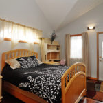 5009 North Meade Avenue, Chicago, IL 60630 - Jefferson Park - 4th Bedroom