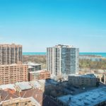 Lakeview - 655 Irving Park Unit 1616, Chicago, IL 60613 - View