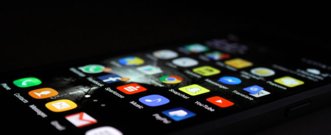 8 Apps for an Easier Life