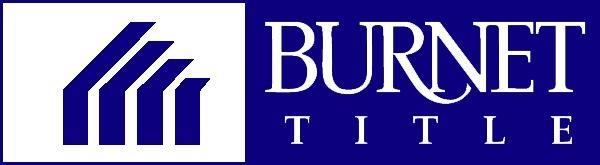 BT Logo new image