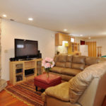 5009 North Meade Avenue, Chicago, IL 60630 - Jefferson Park - Family Room