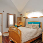 5009 North Meade Avenue, Chicago, IL 60630 - Jefferson Park - 5th Bedroom