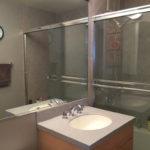 655 Irving Park Road Unit 2514, Chicago, IL 60613 - Bathroom