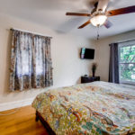 Rogers Park - 1505 West Juneway Terrace, Chicago, IL 60626 - Master Bedroom