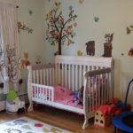 1504 West Juneway Terrace - Bedroom