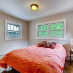 Rogers Park - 1505 West Juneway Terrace, Chicago, IL 60626 - 3rd Bedroom
