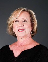 Sharon Kozak - Realtor - Coldwell Banker Residential Brokerage