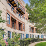 Rogers Park - 7742 North Sheridan Road Unit 1R, Chicago, IL 60626 - Exterior Front