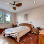 Rogers Park - 7742 North Sheridan Road Unit 1R, Chicago, IL 60626 - Master Bedroom