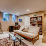 Rogers Park - 7742 North Sheridan Road Unit 1R, Chicago, IL 60626 - Family Room