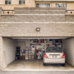 Rogers Park - 7742 North Sheridan Road Unit 1R, Chicago, IL 60626 - Garage