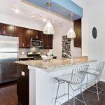 Edgewater - 5858 North Broadway Avenue Unit 404, Chicago, IL 60660 - Kitchen