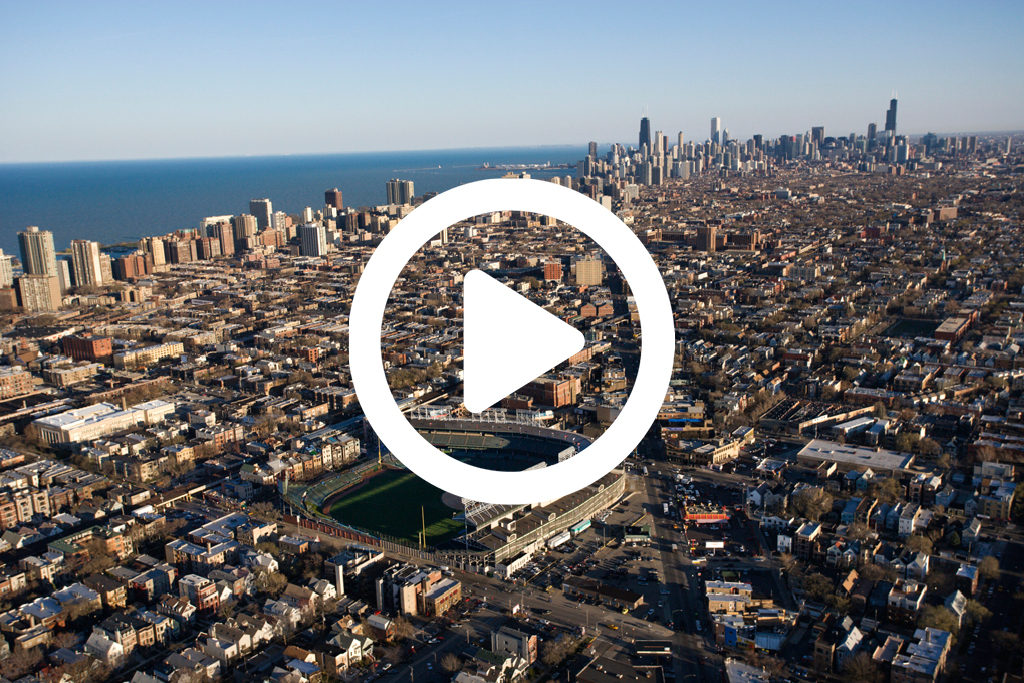 Market Update Video for Lakeview, Chicago
