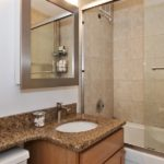 Lakeview - 655 West Irving Park Road Unit 3615, Chicago, IL 60613 - Bathroom