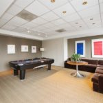 Lakeview - 655 West Irving Park Road, Chicago, IL 60613 - Recreation Room