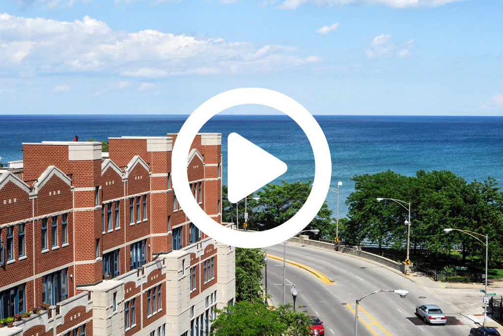 Market Update Video for Chicago's Rogers Park